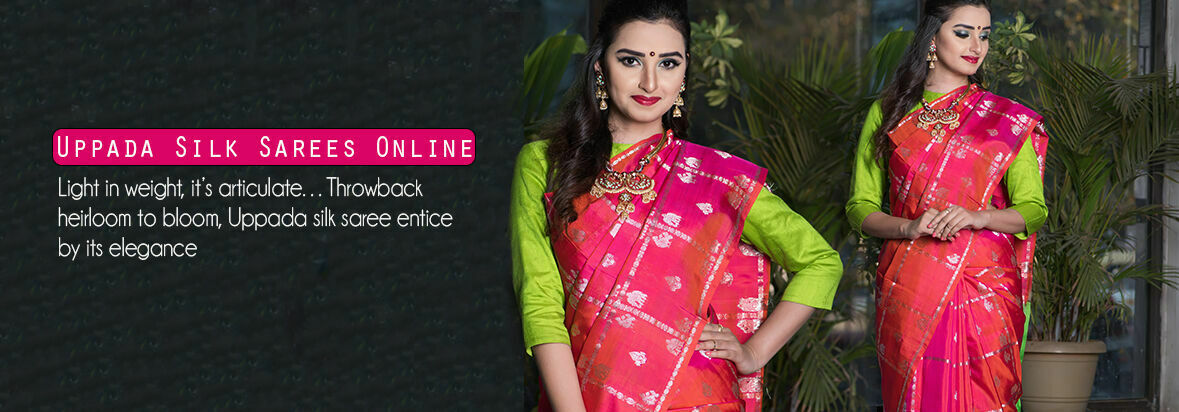 FASCINATING BEAUTY OF FANCY SAREES