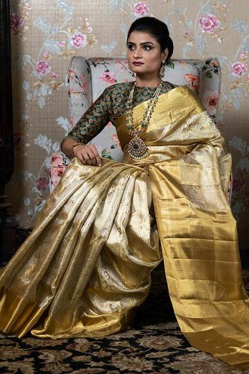 Sarees | Sherwani | Salwar Suits | Kurti | Lehenga