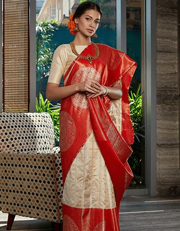 7421b7392a06c Sarees   Sherwani   Salwar Suits   Kurti   Lehenga   Designer Gown ...