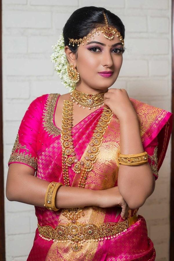 Sarees Designer Saree Party Wear Fancy Wedding Silk